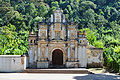 Antigua guatemala church ruins j.JPG