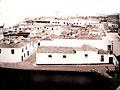 Antiguo Barrio de El Cabo (1869).jpg