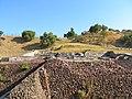 Antiguo Templo - panoramio.jpg