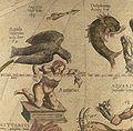 Antinous Delphinus Sagitta et Aquila - Mercator.jpeg