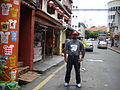 Antique Jonker street(26-10-07).JPG