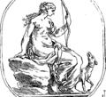 Antiquities explained Fleuron T134046-13.png