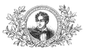 Antologia poetów obcych p0016 - Lord Byron.png