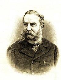 Antonio Aguilar y Correa, 1892.jpg