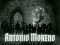 Antonio Moreno Captain from Castile Henry King 1947.png