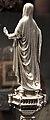 Antonio del pollaiolo e betto betti, Croce-ostensorio dell'Opera del Duomo, post 1457, 11.JPG