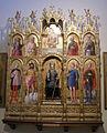 Antonio vivarini, polittico di sant'antonio abate, 1464.JPG