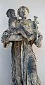 Antonius von Padua Döbling.jpg