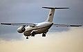 Antonov An-148-100 (4994638181).jpg