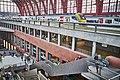 Antwerpen-Centraal top tracks level view G.jpg