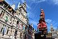 Antwerpen - Stadhuis (1).jpg