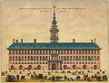 Antwerpen Domus Hansæ.jpg
