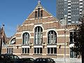 Antwerpen Schuilplaats voor Werklieden 2.jpg