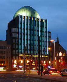 Kino Bamberg Programm