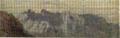 AokiShigeru-1902-Myōgi the Devine Fort.png