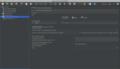 ApacheJMeter-5.0-screenshot.png