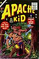 Apache Kid No 19 Marvel, 1956.jpg