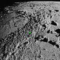 Apollo 14 landing site AS16-M-1419.jpg