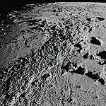 Apollo 14 landing site AS16-M-1419.jpg