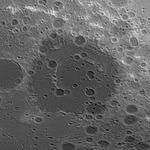 Apollo basin topo.jpg