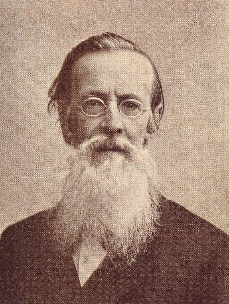 Аполло́н Никола́евич Ма́йков
