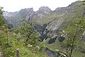 Appenzell Inner-Rhoden - panoramio (10).jpg