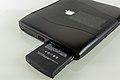 Apple PowerBook G3 500 Pismo-2768.jpg
