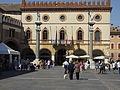 Appolinaris Vitale Piazza del Popolo Ravenna.jpg