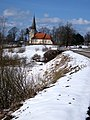 Apriki Evangelic Lutheran Church (2).jpg