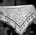 Aptah, pri Reberjaku, Medvedica 1948.jpg