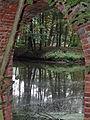 Aqueduct, Arkadia - 06.JPG