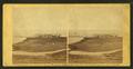 Aquia Creek Landing, February, 1863, by Gardner, Alexander, 1821-1882.png