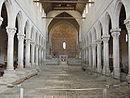 Aquileia, Basilica. Interno - Foto Giovanni Dall'Orto.jpg