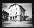 ArCJ - Le Noirmont, Guenat- commerce de farines, grains, fourrage, boulangerie, pâtisserie - 137 J 962 a.tif
