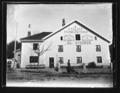 ArCJ - Saignelégier, Atelier de ferblanterie, Al. Steiner - 137 J 1920 a.tif