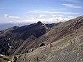 Ara mountain Emma YSU (11).jpg