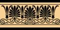 Arabesque-153980 1280 .png