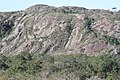 Araguainha - State of Mato Grosso, Brazil - panoramio (1159).jpg