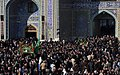Arba'een 1434 AH in Mashhad 10.jpg