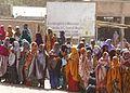Arbeitsbesuch Äthiopien (24672120702).jpg