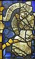 Arbre de Jessé Le roi Josaphat 11-o.vitraux-L.BAv.5-02.jpg