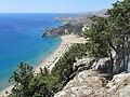 Archaggelos, Greece - panoramio (22).jpg