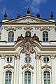 Archbishop Palace, Prague (Panoramio 18722249).jpg