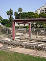 Archeological garden, Tiberias (24).JPG