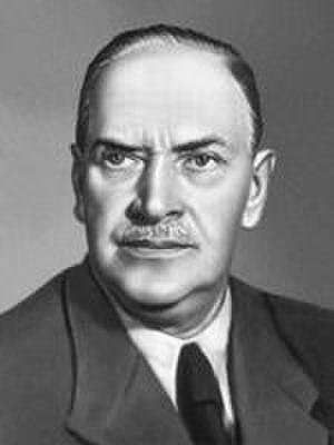 Vladimir Gel'freykh - Vladimir G. Gel'freykh