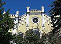 Architectural Detail - Kharkiv (Kharkov) - Ukraine - 12 (43260870524).jpg