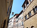 Architectural Detail - Siena - Italy - 03.jpg