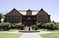 Architecture, Arizona State University Campus, Tempe, Arizona - panoramio (144).jpg