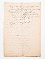 Archivio Pietro Pensa - Vertenze confinarie, 4 Esino-Cortenova, 039.jpg