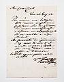 Archivio Pietro Pensa - Vertenze confinarie, 4 Esino-Cortenova, 180.jpg